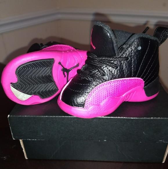 Jordan Shoes | Baby Jordans Size 4